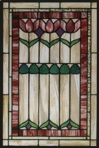 141 best fake glass windows images on pinterest stained for Make your own stained glass window film