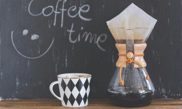 Nouveau. À Toulouse, Finnca veut faire déguster le café comme un grand vin