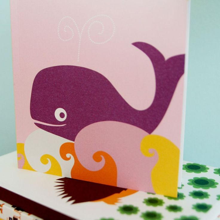 blafre-notebook-simiotario-whale