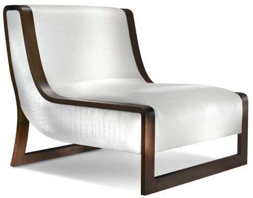Check out the deal on Scoop Lounge Chair at Eco First Art