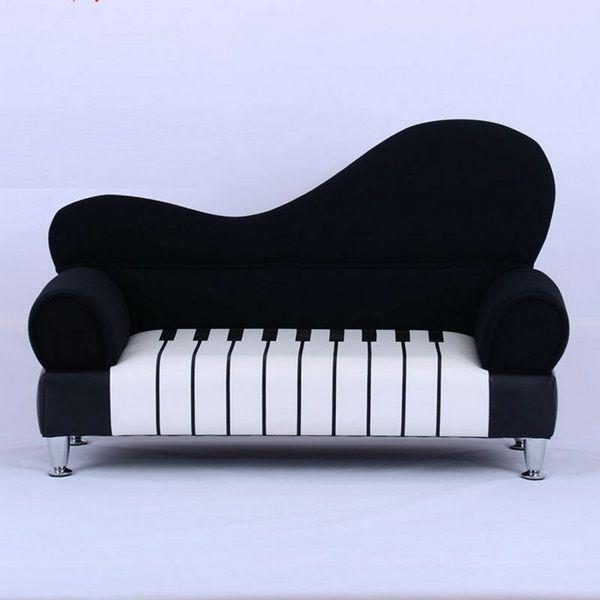 Slipcovers For Sofas children sofa sofa bed children us room nursery ideas
