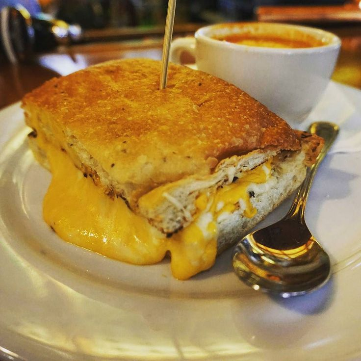 Wind down Wednesday w/a melty grilled cheese sandwich & tomato bisque. Add a glass of wine beer or cocktail while listening to Mr. Ross Hammond riff away your worries on his guitar. Admit it It's just what you need. #Sacramento #SacCulture #localmusic #tonight #eatlocal #sacfoodies #exploremidtown