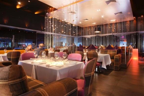 02Futur2_Diseño_Nuba_Restaurante_Club_Barcelona (3)