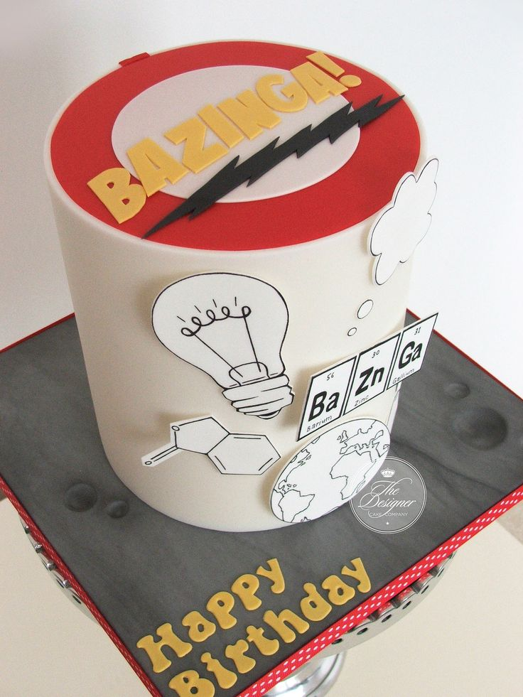 47 best images about man cake on Pinterest