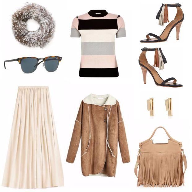 12 best outfits for black friday shopping images on for Black friday dress shirts