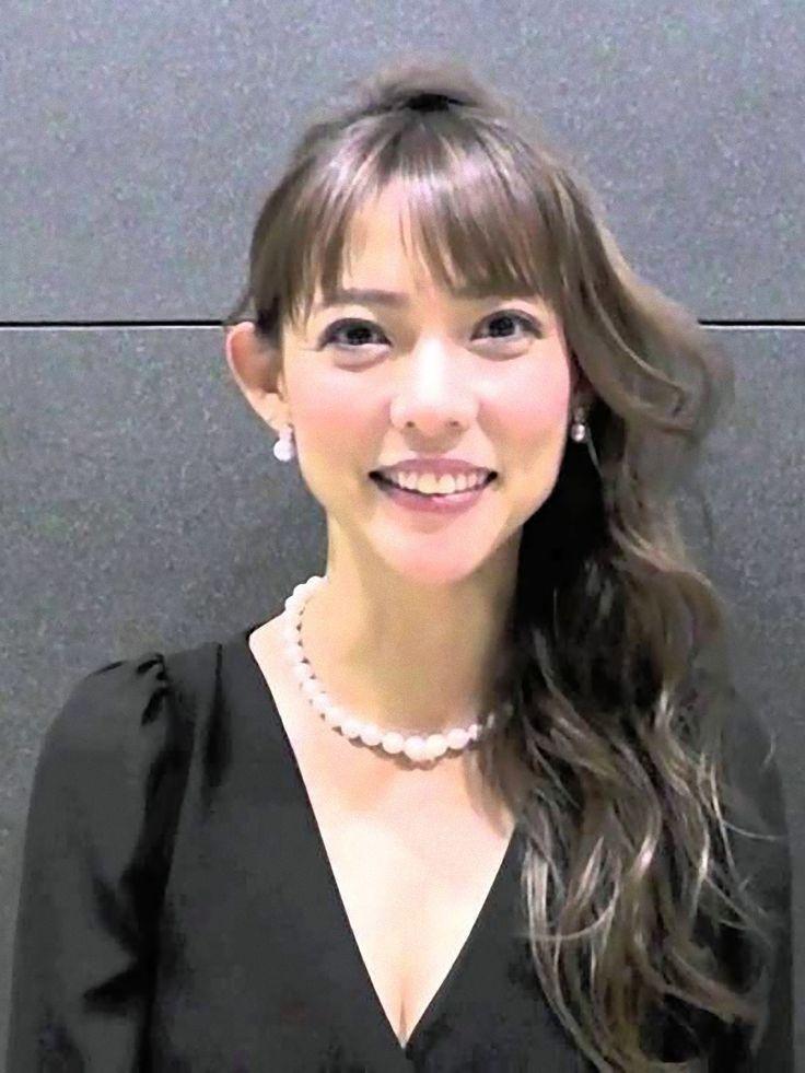 Chisato Yamada* 山田千里 - 津軽三味線