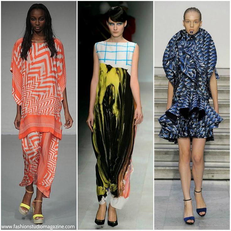 http://www.fashionstudiomagazine.com/2012/09/fashion-events-london.html