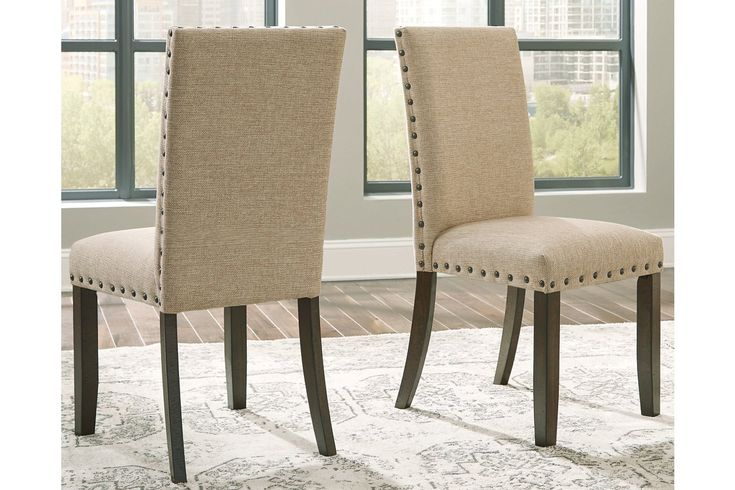 20+ Rokane dining room table and chairs Tips