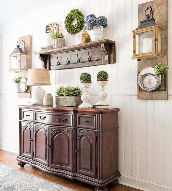 Fall Decorating Ideas For The Dining Room: 476 Best Images About Fall Decorating Ideas On Pinterest