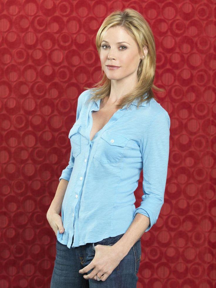 Modern Family - Season 2 Promo   Julie bowen, Julie bowen