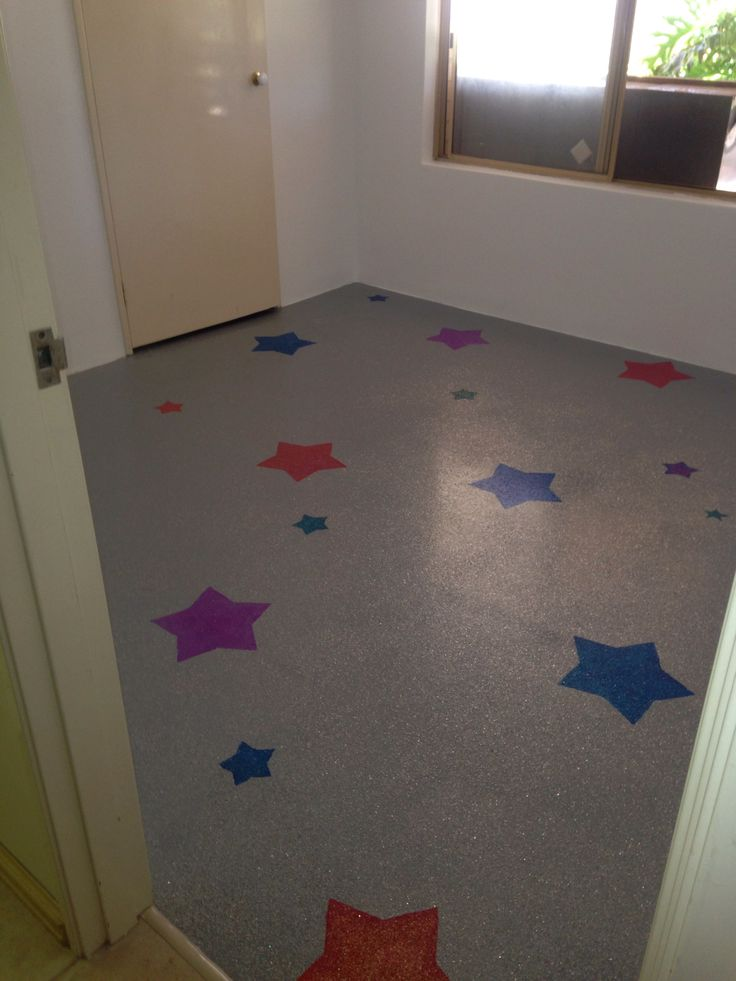 1000 Ideas About Glitter Floor On Pinterest Floors