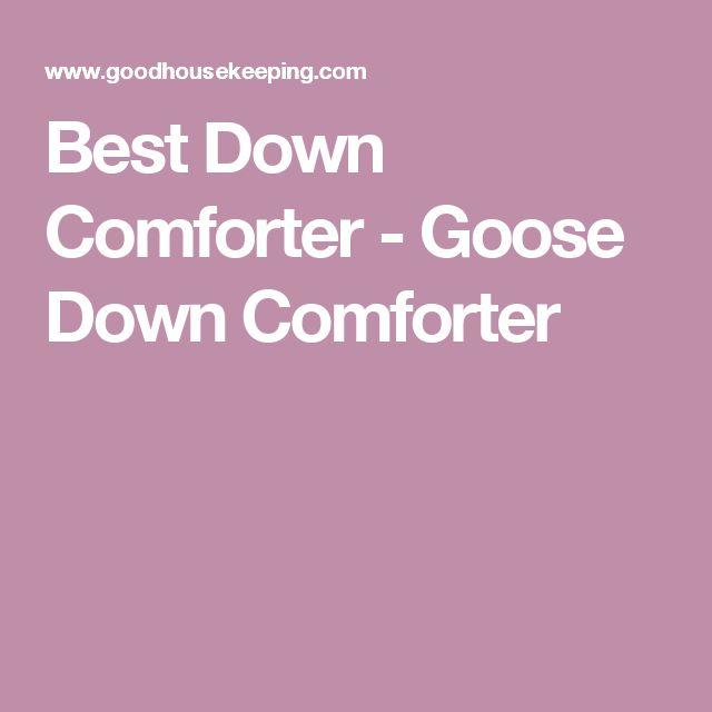 Best Comforter Material best 25+ down comforter ideas on pinterest | down comforter
