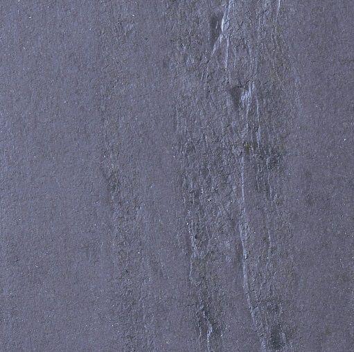 Welsh Heather Grey Flamed Slate