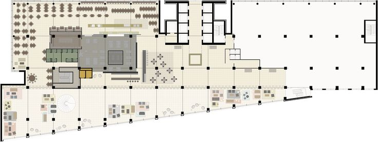1000 Images About Concept Diagram On Pinterest Master Plan New Construction And British Museum
