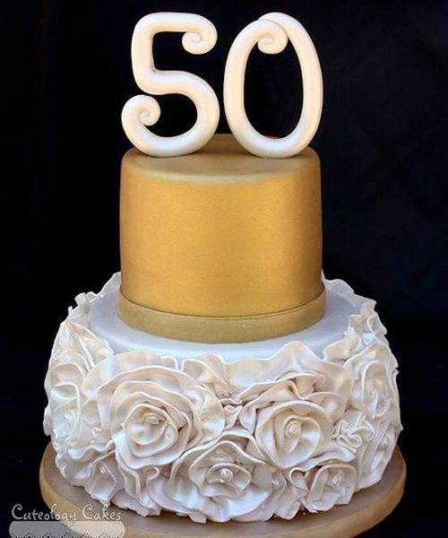 50 best wedding cake bakeries 78 images about 50th wedding anniversary cake on 10429