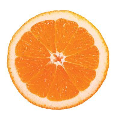 Inside Outside Fruit Cards From Montessori Blog For