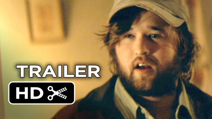 The World Made Straight featuring Haley Joel Osment & Minka Kelly | Official Trailer | In theaters 2015 #TheWorldMadeStraight