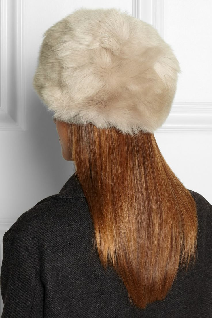 This will def keep you warm and in style this winter!
