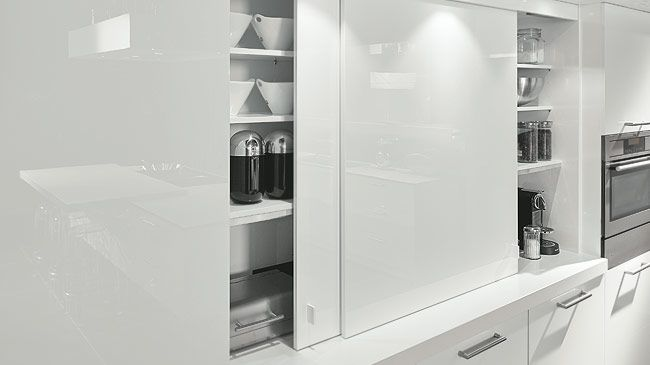 75 Best Images About Pronorm Kitchens On Pinterest