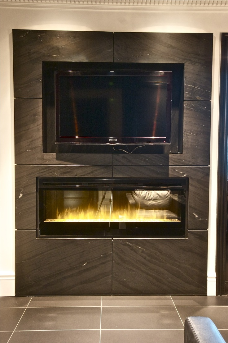 15 best april fireplace tv images on pinterest fireplace