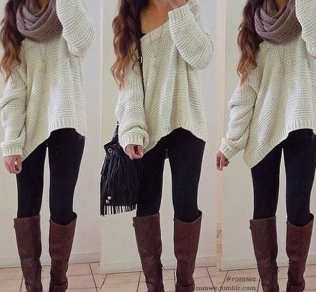 78 Best images about •fall clothes• on Pinterest | Boots, Fall ...