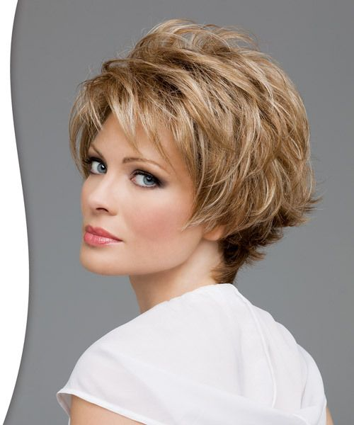 www.HairandBeautyCanada.ca | Canada's Best Online Wig Store - Micki (Lace Front Mono Top), 322.95 (CAD) $ (http://www.hairandbeautycanada.ca/micki-lace-front-mono-top/)