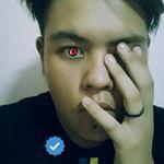 "23 Likes, 11 Comments - 해지/HAZMAN ℹ (@officialhazman3ti1) on Instagram: ""Rinnegan eyes #rapper #3Ti1  #rinnegan #rinneganeyes #naruto #pain #HipHop #cosplay #narutofans…"""