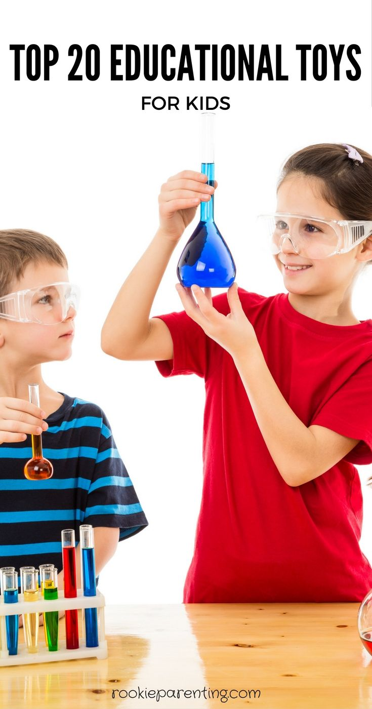 Best Science Toys For Kids : Best images about winter wonderland of activities