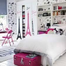 48 best camerette ragazze images on Pinterest | Bedroom ideas ...