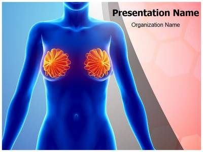 Download our professionally designed Mammary Glands PPT template. This Mammary Glands PowerPoint template is affordable and easy to use. Get our Mammary Glands editable powerpoint template now for your upcoming prsentation. This royalty free Mammary Glands ppt presentation template of ours lets you edit text and values easily and hassle free, and can be used for Mammary Glands, mammary, chest, medical, lactiferous and related PowerPoint presentations.