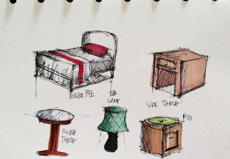 furnitures (2)
