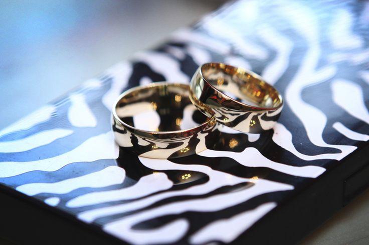 """Małżeństwo jest fajne! Dlaczego warto powiedzieć """"Tak!""""?"""