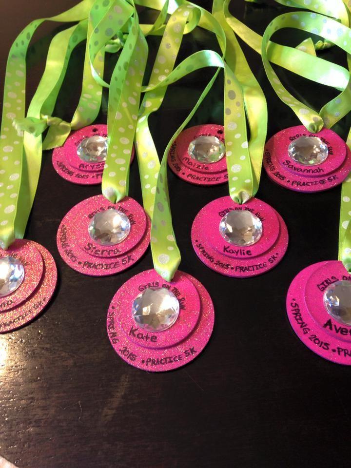 Practice 5k Medals 11149471_10102821047115929_1434585060226559803_n.jpg (720×960)