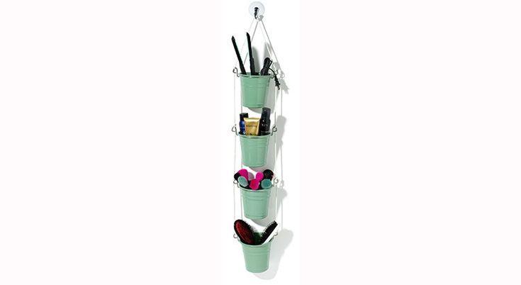IKEA HACKS : 33 idées pour détourner les objets IKEA - Le Journal de la Maison