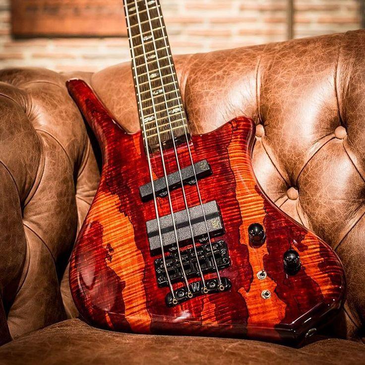 Warwick Bass Guitar Wallpaper: 1411 Best Images About Bass On Pinterest