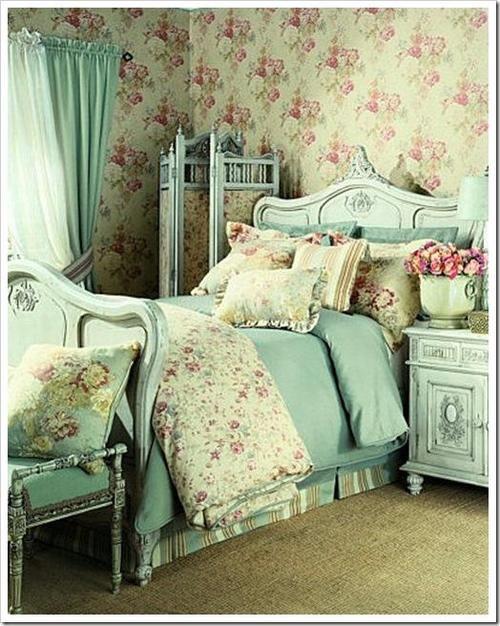 1000+ idee su Immagini Di Camere Da Letto su Pinterest  Decorazioni bianche per camera da letto ...