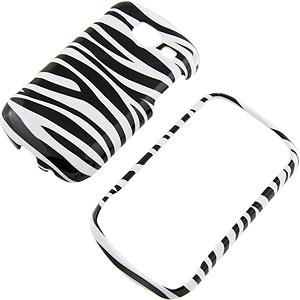 Samsung Brightside phone case