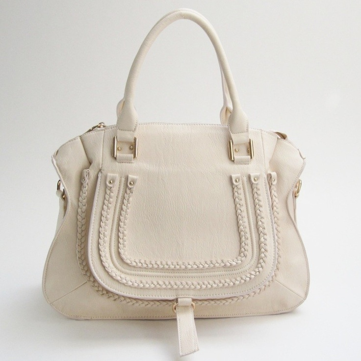 chloe handbags cheap - 1000+ images about A bag for every occasion! on Pinterest ...