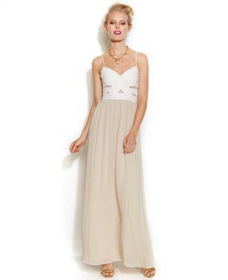 56 best prom dresses images on Pinterest