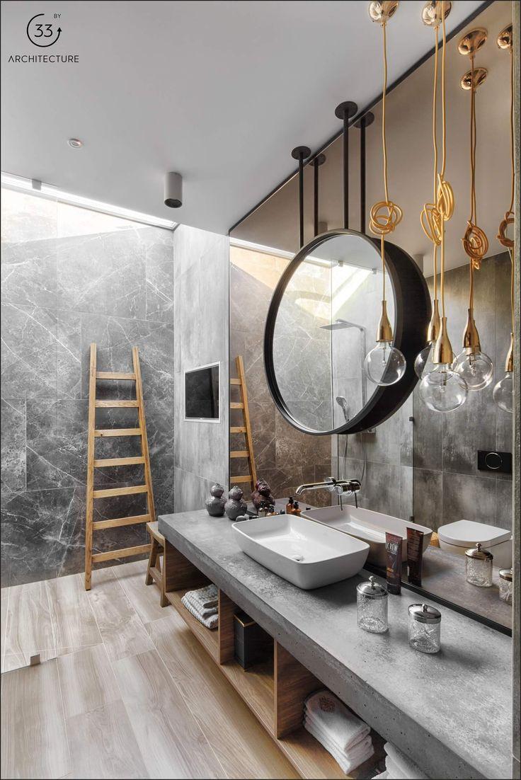 """Buddha house"" | 33BY Architecture - Архитектурное бюро Ивана Юнакова"