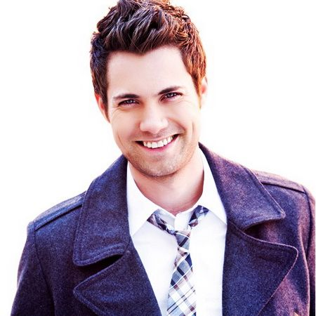 drew seeley | Drew Seeley Lyrics - all lyrics at LyricsMusic.name community