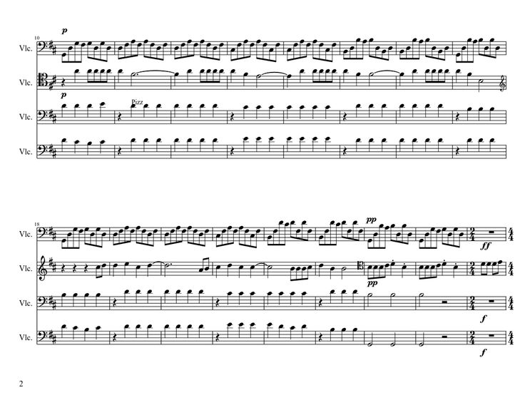 pompeii bastille chords pdf