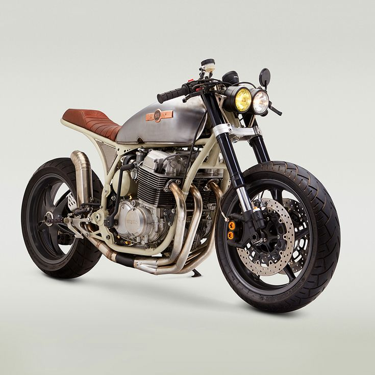 201 best cafe racers images on pinterest | cafe racers, custom