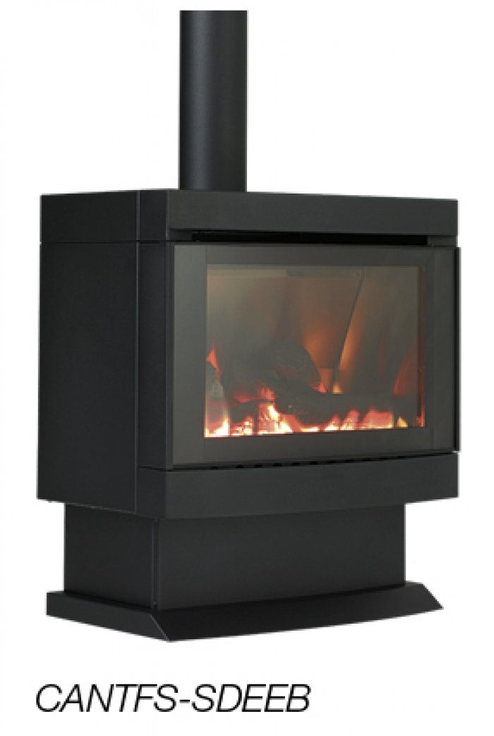 Image Result For Replacing Gas Fireplace Logs With Rocks