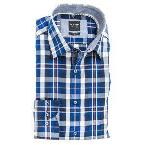 Overhemd Olymp Extra lange mouw