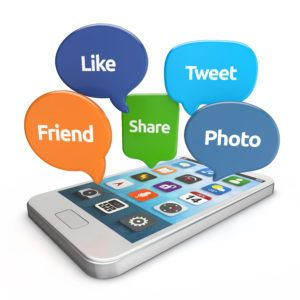 In this increasingly digital age, technology is being used as a sword in divorce and family law actions. More and more, spouses and parents are using text messages, Facebook profiles and messages, Twitter, and other social media as evidence in divorce and other family court proceedings.   #Contested Divorce #contested divorce attorney #Contested divorce Boston #Contested divorce Essex County #contested divorce help #contested divorce Mass #contested divorce Massachusetts #C