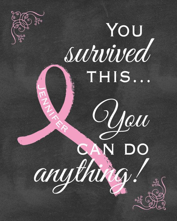 Breast Cancer Survivor Quotes Best 25 Breast Cancer Survivor Ideas On Pinterest  Breast Cancer