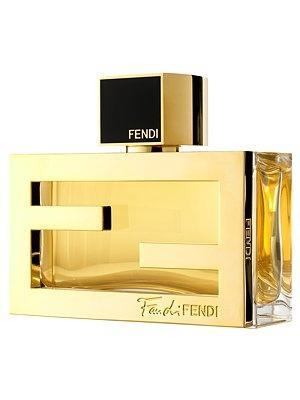 Fan di #FENDI Eau de Parfum