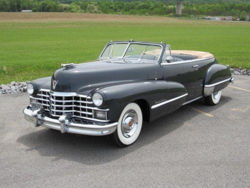 Best 25 Cadillac Ideas On Pinterest Cadillac Cts 1959