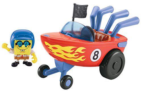 Fisher-Price Imaginext SpongeBob SquarePants Speed Boat F... https://www.amazon.com/dp/B00P9F2XLK/ref=cm_sw_r_pi_dp_x_odqoybBJ8W0Q3
